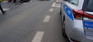 Policja Chorzów