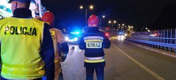 Fot. Policja Zabrze