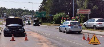 Fot. KMP w Jastrzębiu-Zdroju