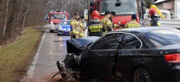 Fot. Śląska Policja