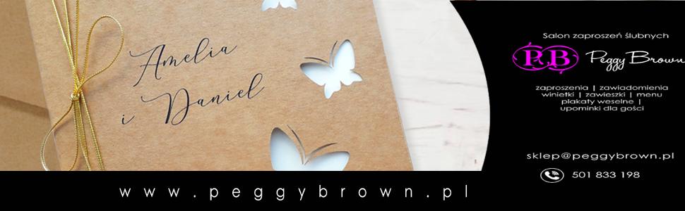 PeggyBrown.pl