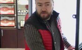Podejrzani o kradzież biżuterii u jubilera z Piekar Śląskich \ Śląska Policja