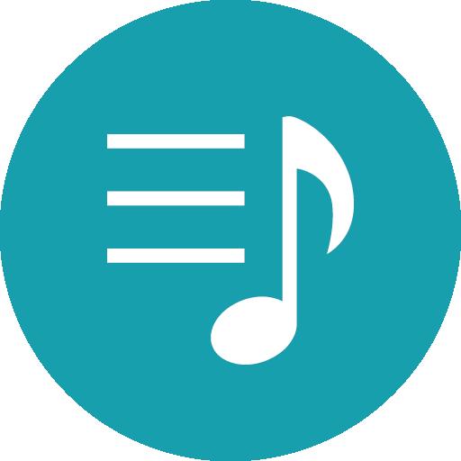 Muzyczne wędrówki Bernadety Kowalskiej