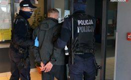 Sprawcy brutalnego zabójstwa w Rybniku zostali zatrzymani
