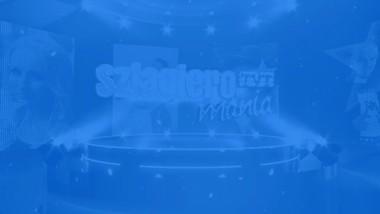 Szlagieromania_.jpg_1