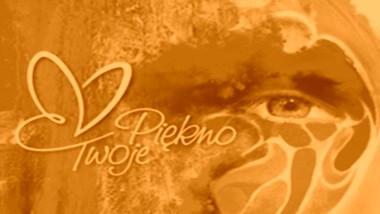 ekkert_orange