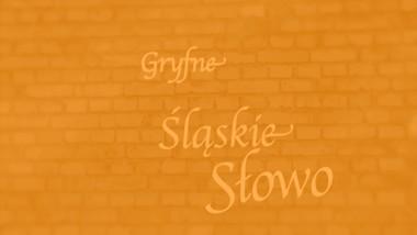 gryfne ślaskie_380x214_or