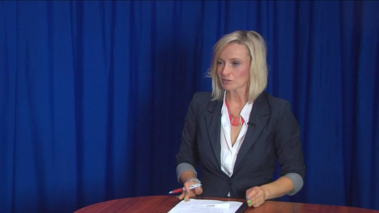 Janina Rurek