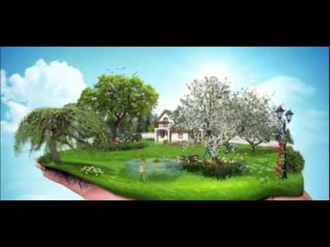 Ogród od A do Z