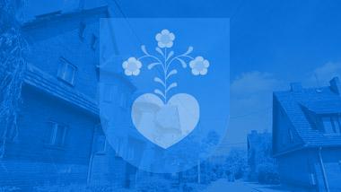 radlin-niebieski