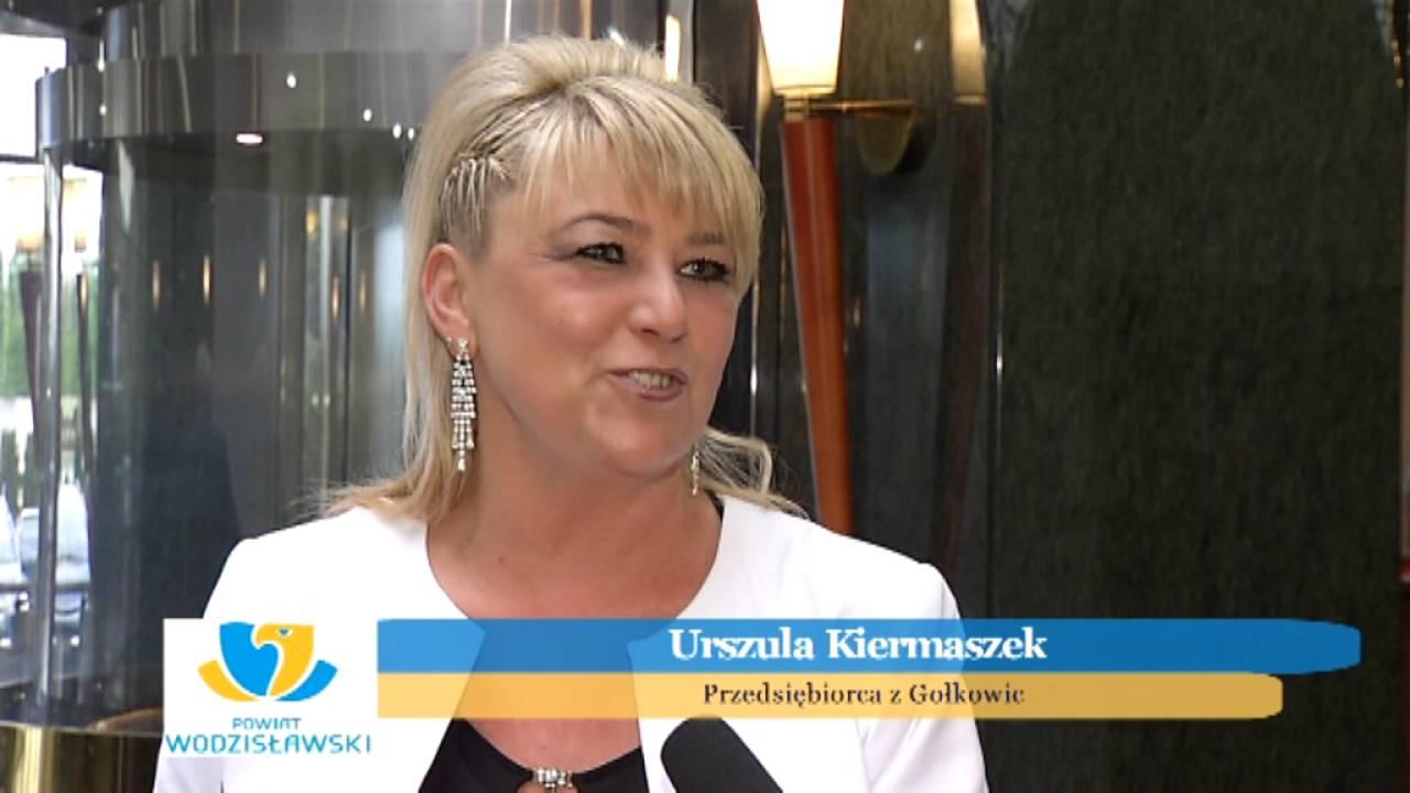 Wieści Powiatu Wodzisławskiego
