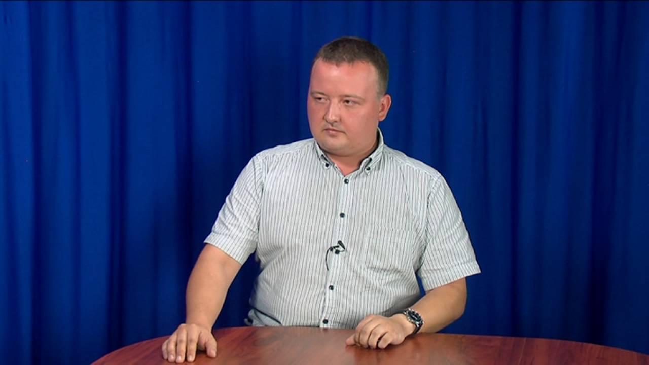 Andrzej Józefczyk