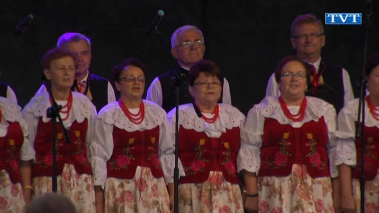 """Są z Lublina a """"godajjom"""""""