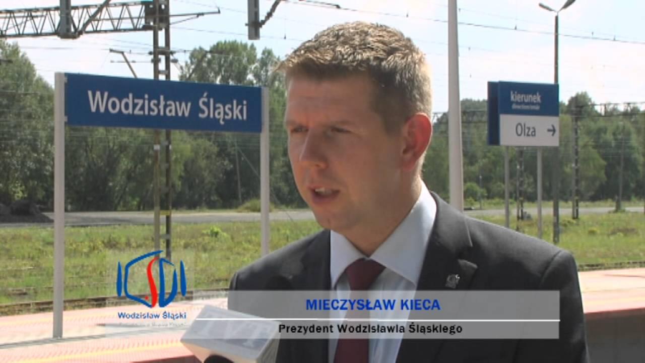 Wodzisławski Program Informacyjny 26 08 2016