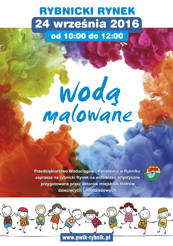 plakat_woda-malowane_www-wrzesien-1