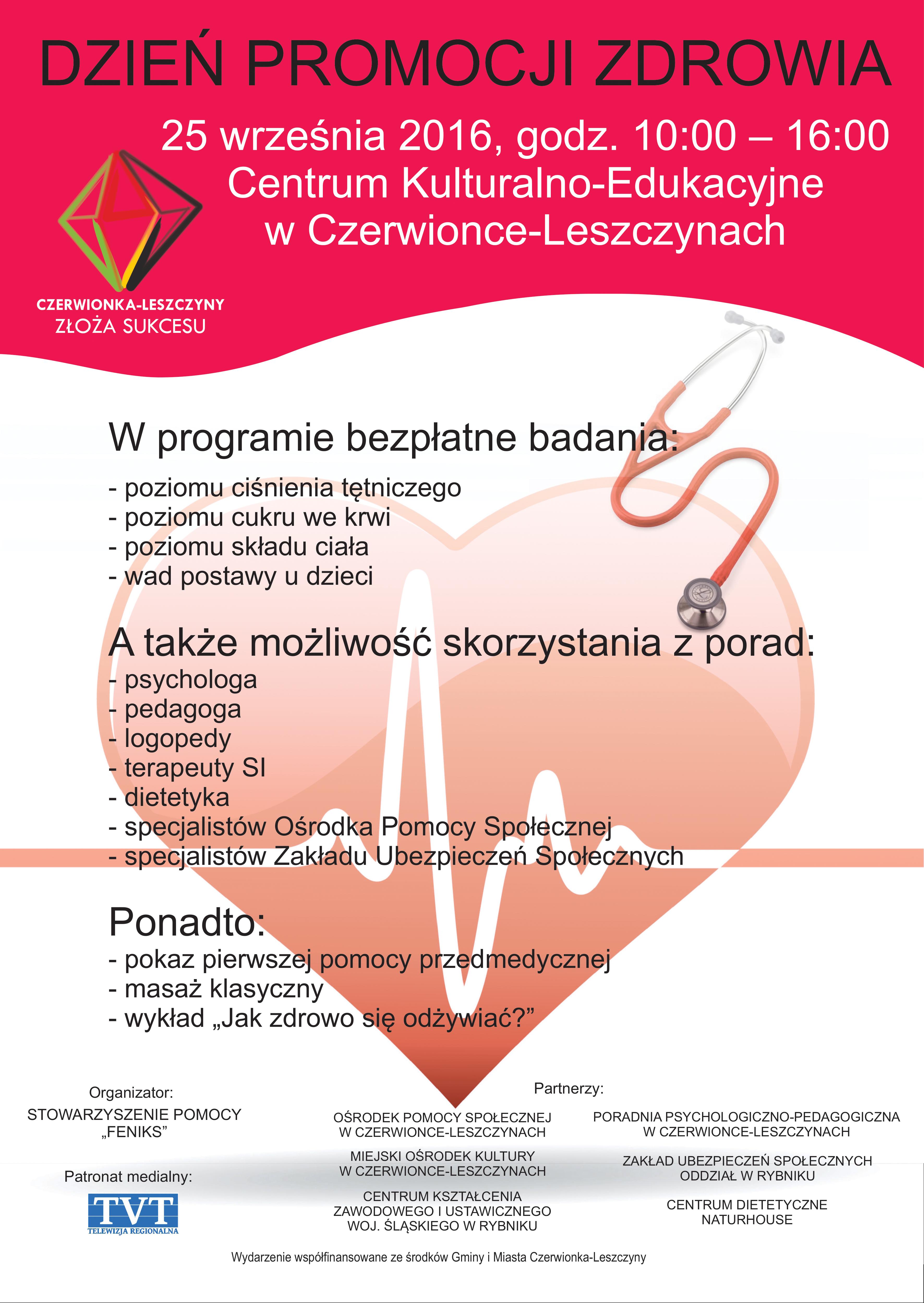 Kopia_zapasowa_promocja zdrowia 15