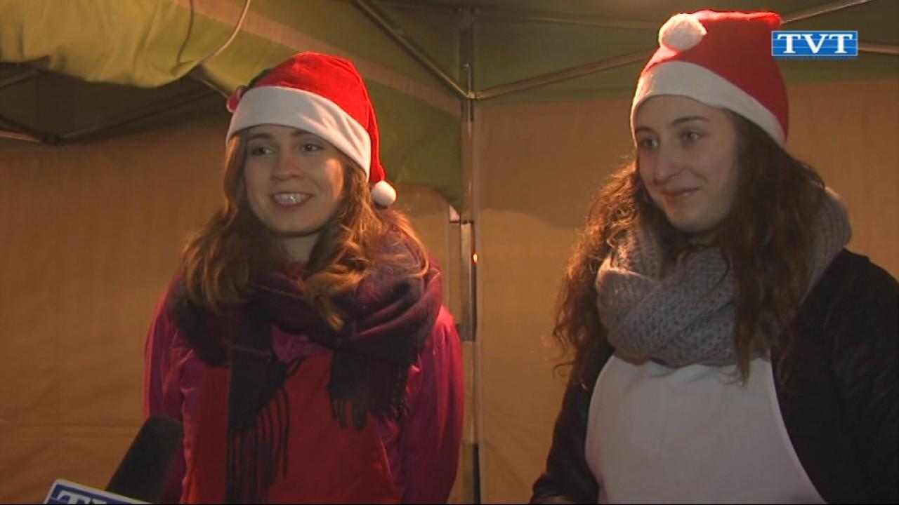 Festyn Świętego Mikołaja