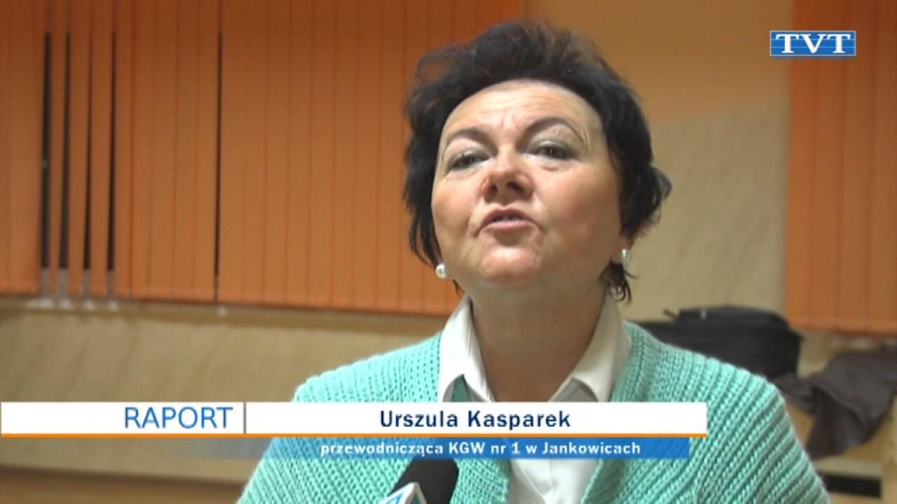 Gwara Śląska na wesoło
