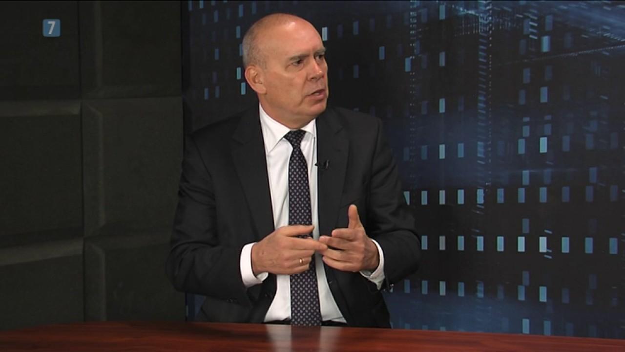 Krzysztof Gadowski