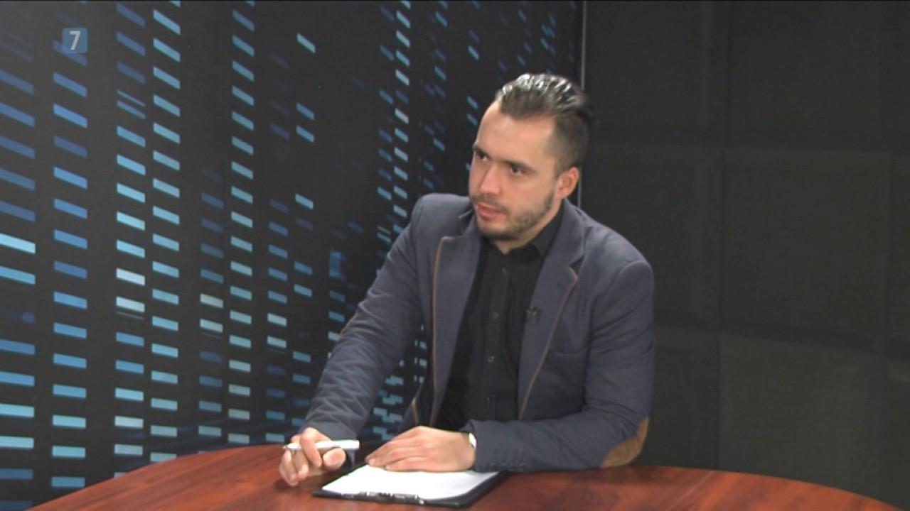 Maciej Cylupa