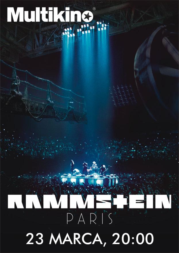 Multikino-Rammstein-Rybnik-623x881px