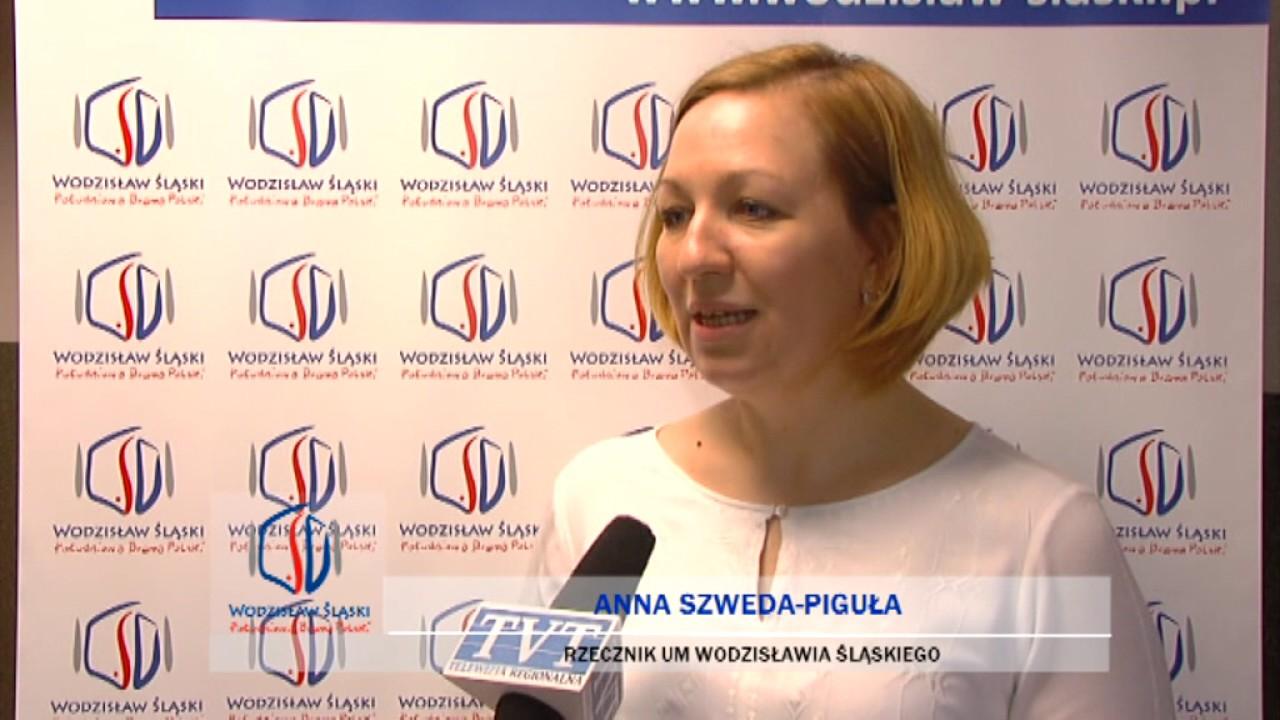 Dzieje się Wodzisław