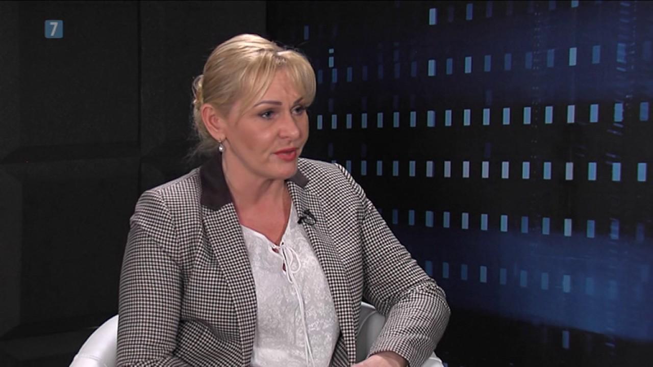 Sylwia Figura Kluszczyńska