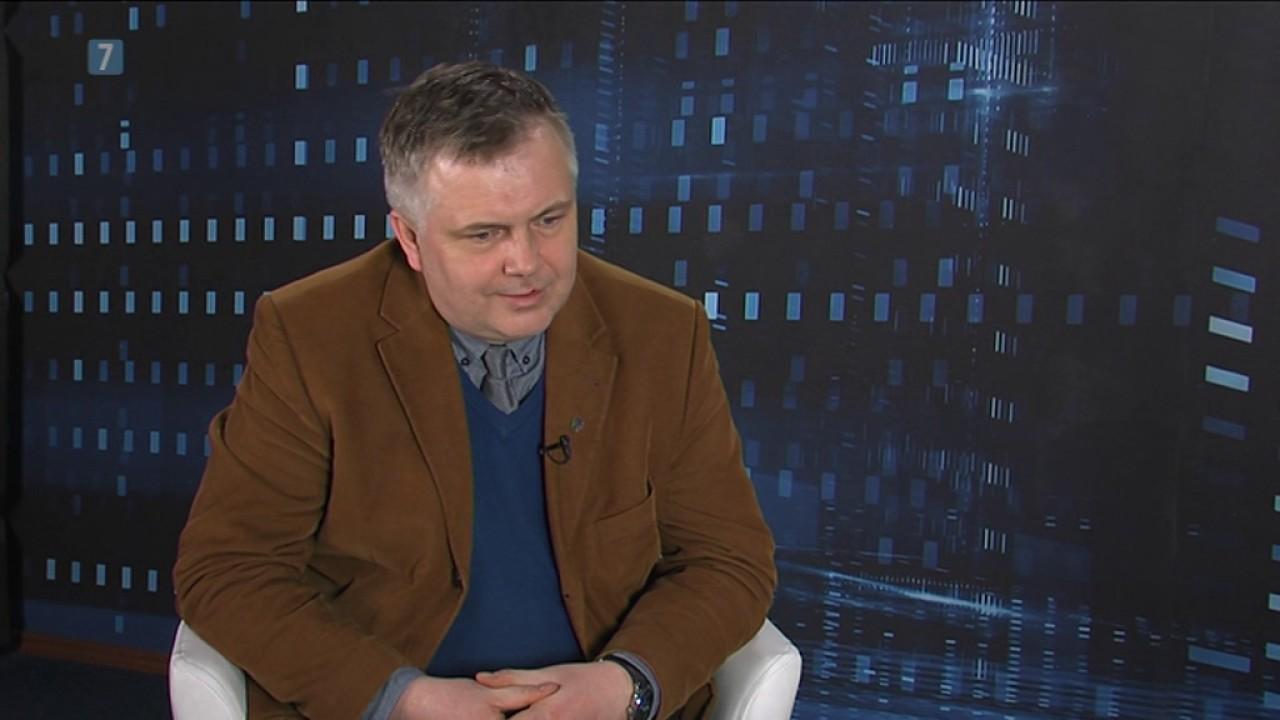 Bogdan Kloch