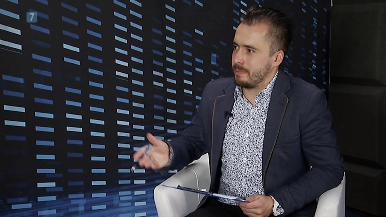 Krzysztof Sitarski
