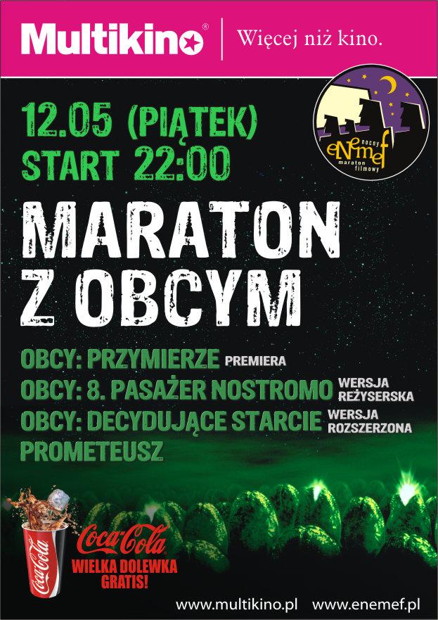 Multikino-Maraton_z_Obcym-12_05-Rybnik-623x881