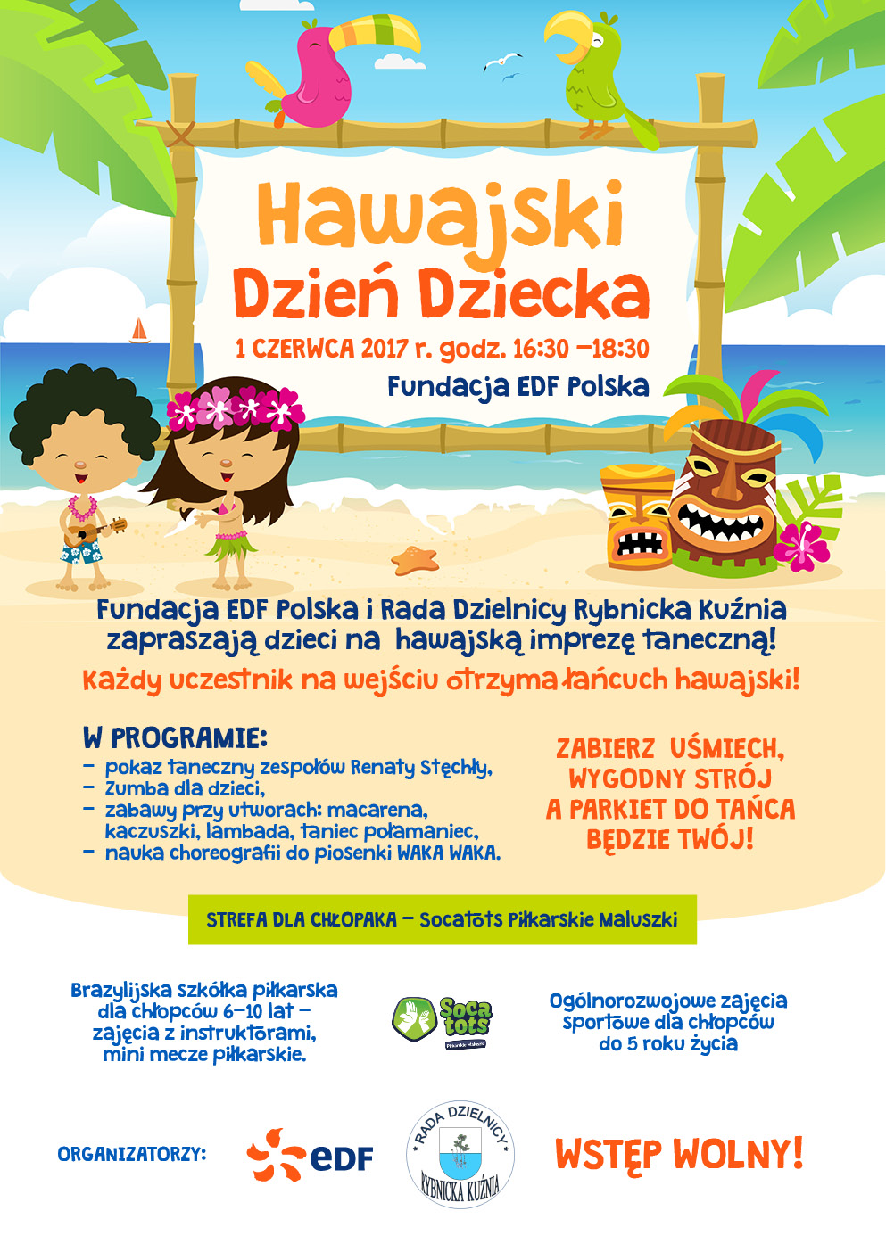 hawajski-dzien-dziecka_0424_RGB_2
