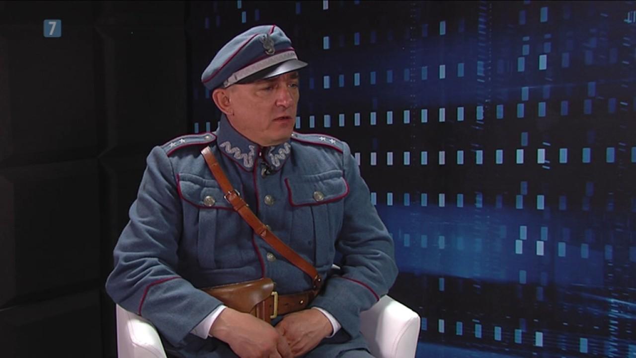 Kazimierz Piechaczek