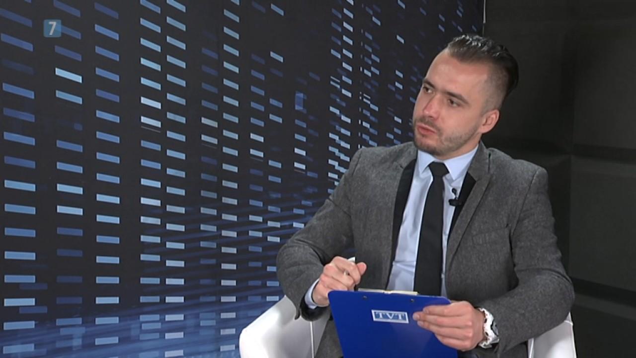 Tomasz Pieczka