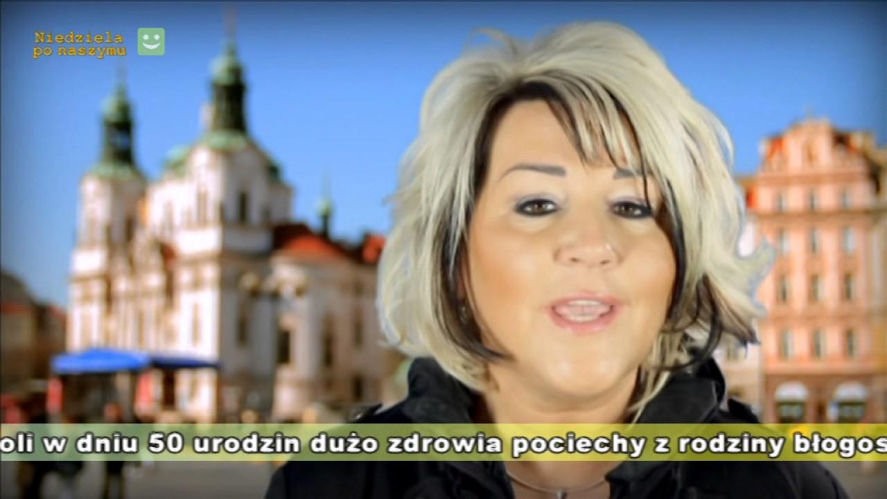 """""""Niedziela po naszymu"""" cz1"""