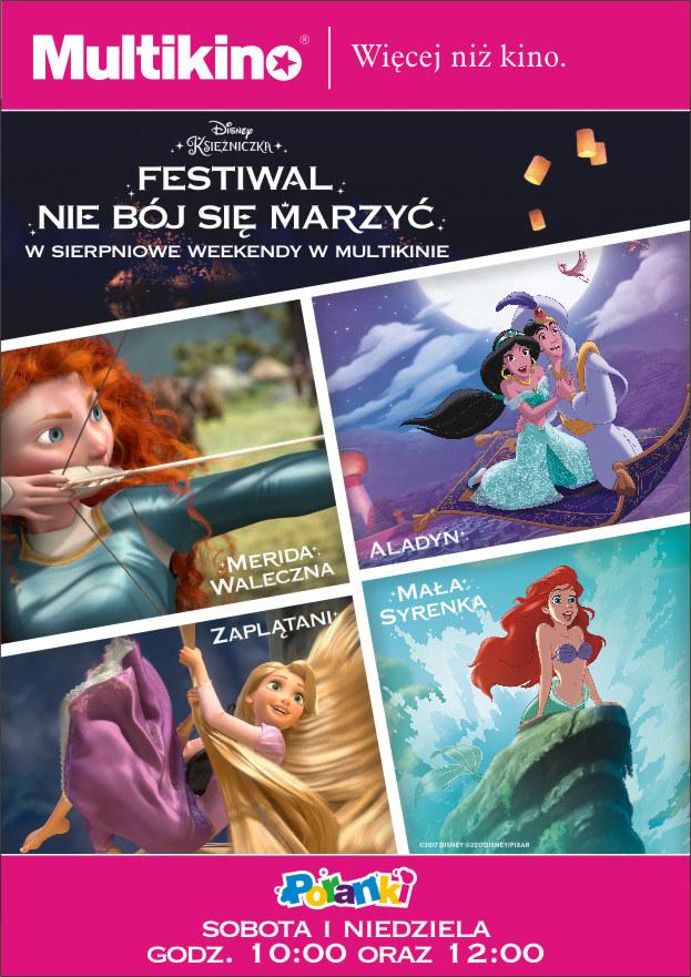 Multikino-Festiwal-Disney_Księżniczki-Poranki-Rybnik-623x881