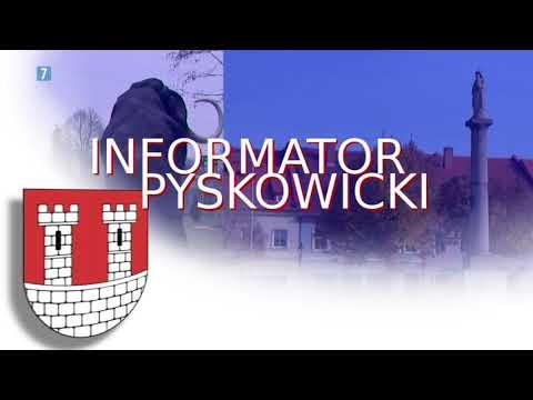 Informator Pyskowicki