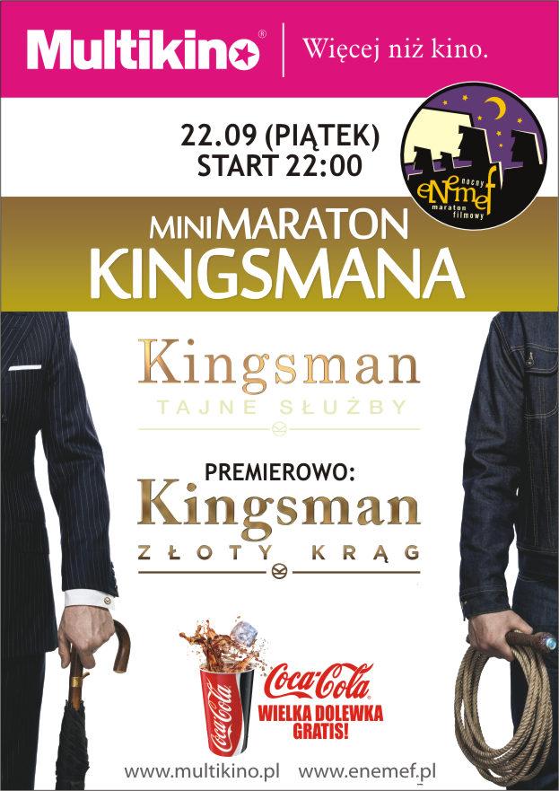 Multikino-Kingsman-enemef-Rybnik-623x881