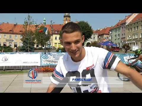 Dzieje się Wodzisław 1 09 2017
