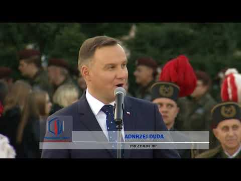 dzieje się Wodzisław 13 10 20177