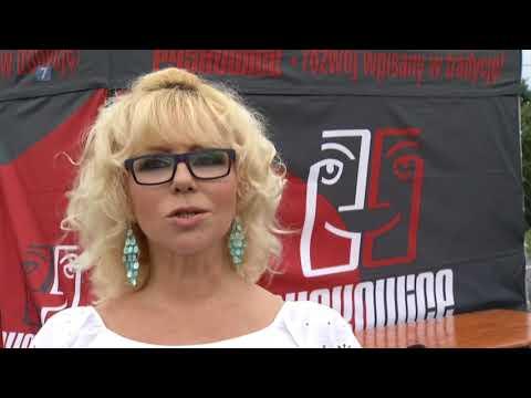 Informator Pyskowicki 21 09 2017