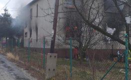Fot. Wodzisław i okolice - informacje drogowe 24 h / facebook84089027_797038444143883_7700949307452555264_n
